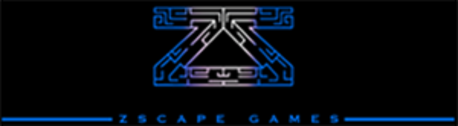 Zscape Games